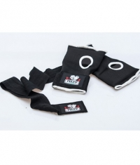 PULEV SPORT Inner Gloves / Black