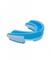 PULEV SPORT BLUE GEL Mouthguard