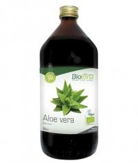 BIOTONA Aloe Vera / 1 L.