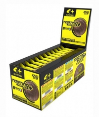 4+ NUTRITION Tortino Proteico / 12x60g.