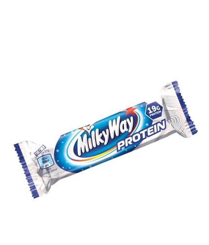 MILKY WAY Protein Bar / 51g.