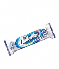 MILKY WAY Protein Bar / 51g.