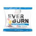 EVERBUILD Ever Burn / 3 Caps. Sachet