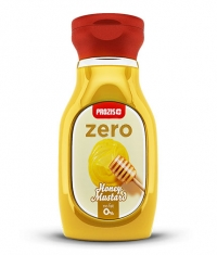 PROZIS Zero Honey Mustard