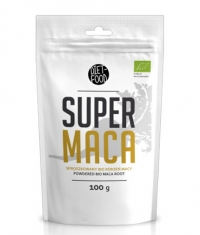DIET FOOD Super Maca