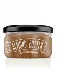 DIET FOOD Almond Butter