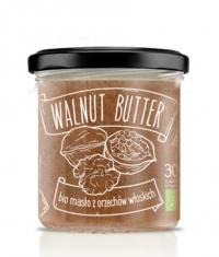 DIET FOOD Walnut Butter