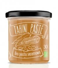 DIET FOOD Tahini Paste