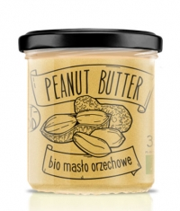DIET FOOD Peanut Butter