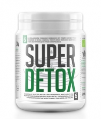DIET FOOD Super Detox