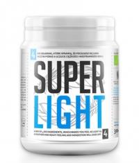 DIET FOOD Super Light Mix