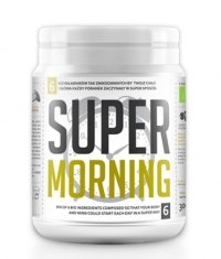 DIET FOOD Super Morning Mix