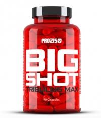 PROZIS Big Shot *** Max / 90 Caps.