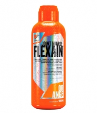 EXTRIFIT FLEXAIN / 1000ml.