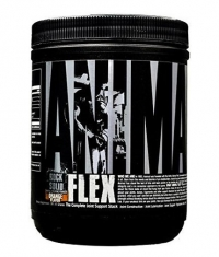 UNIVERSAL ANIMAL Flex Powder / 7 Serv.