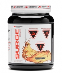 ADVANCED NUTRITION Surge 2.0 / 30 Serv.