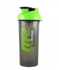 MUSCLE PHARM Smartshake Lite / 1000ml.