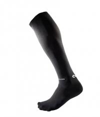 MCDAVID Recovery Socks / Black