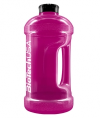 BIOTECH USA GALLON 2.2 L / Magic Magenta