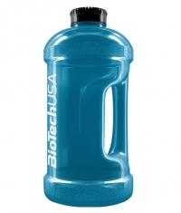 BIOTECH USA GALLON 2.2 L / Shocking Blue
