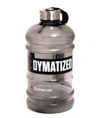 DYMATIZE Water Jug 2.2 Liter