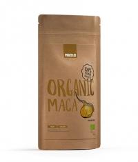 PROZIS Organic Maca Powder