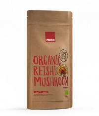 PROZIS Organic Reishi Mushroom Powder