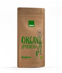 PROZIS Organic Spirulina Powder