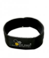 OLIMP Profi Belt 6