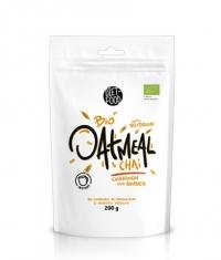 DIET FOOD Bio Oatmeal Chai