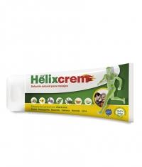 HELIX Helix Crem / 100ml.