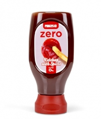 PROZIS Zero Ketchup with Spices