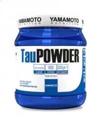 YAMAMOTO Taurine Powder