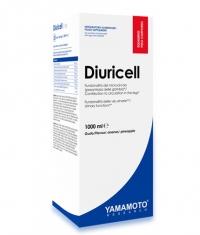 YAMAMOTO Diuricell / 1000ml.