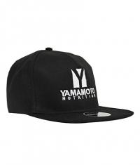 YAMAMOTO Cap