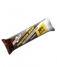 BEZZO Protein Bar / 45g.