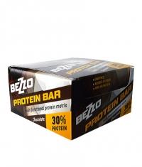 BEZZO Protein Bar / 16x45g.