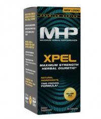 MHP X-Pel 80 Caps.