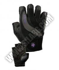 HARBINGER Training Grip /Women/