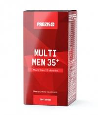 PROZIS Multi Men 35+ / 60 Tabs