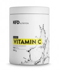 KFD Pure Vitamin C