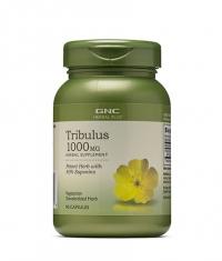 GNC Herbal Plus *** 1000mg / 90 Caps.