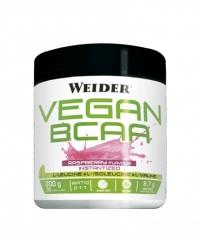 WEIDER Vegan *** 2:1:1