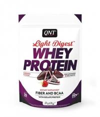 QNT Light Whey Protein