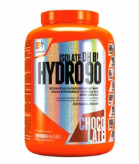 EXTRIFIT Hydro Isolate 90