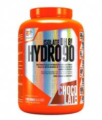 EXTRIFIT Hydro *** 90