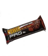 NATURETECH Power PRO Bar