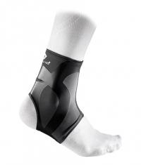 MCDAVID Dual Compression Ankle Sleeve / 6301