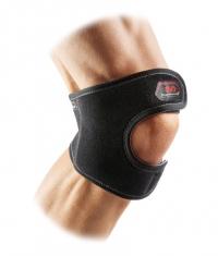 MCDAVID Knee Support Adjustable / 419