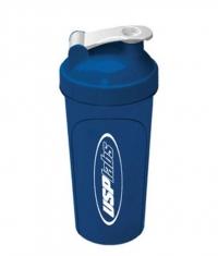 USP LABS Shaker